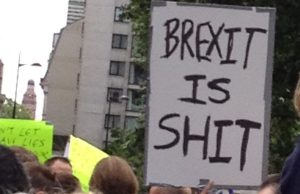 cropped-Brexit-is-1-1.jpg